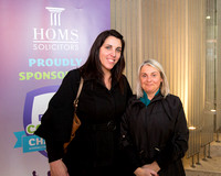 HOMS BHGLR Awards 008