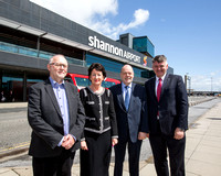 Shannon Airport Aalborg 002