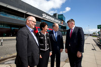 Shannon Airport Aalborg 004
