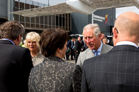 Prince Charles EXIT SNN 006
