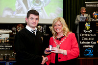 CCR Sports Awards 12