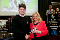 CCR Sports Awards 14