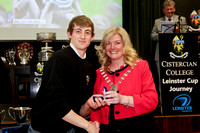 CCR Sports Awards 15