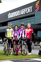SNN Airport Cycle 020