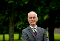 UL Prof Paul McCutcheon 02
