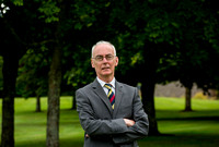 UL Prof Paul McCutcheon 03