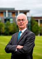 UL Prof Paul McCutcheon 10