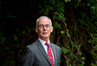 UL Prof Paul McCutcheon 12