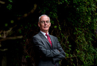 UL Prof Paul McCutcheon 15