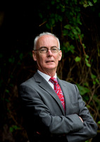 UL Prof Paul McCutcheon 16