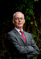 UL Prof Paul McCutcheon 17