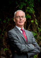 UL Prof Paul McCutcheon 18