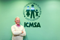 ICMSA Head Shots 0005
