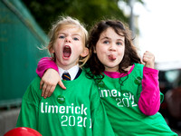 Limerick Culture Night 07