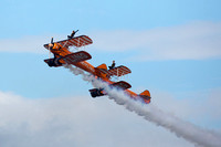 Foynes Air show, 75th Anniversary