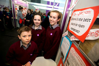 RDS Primary Science Fair 0004