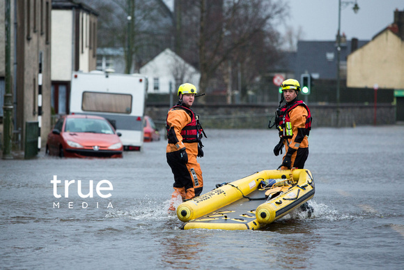 Limerick Flood 017