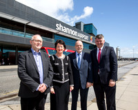 Shannon Airport Aalborg 001
