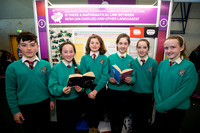 RDS Primary Science Fair 0003