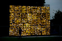 RDL Wall of Light 003