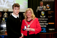 CCR Sports Awards 17