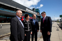 Shannon Airport Aalborg 006