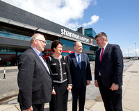 Shannon Airport Aalborg 003